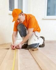 Fantastic Floor Sanding Services in Floor Sanding Epsom