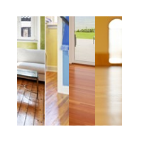 Experienced team in Floor Sanding & Finishing in Floor Sanding Epsom