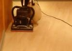 Gap filling & Finishing services provided by trained experts in Floor Sanding Epsom