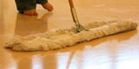 Experts in Floor Sanding & Finishing in Floor Sanding Epsom