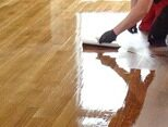 Floor Sanding & Finishing services by  professionalists in Floor Sanding Epsom